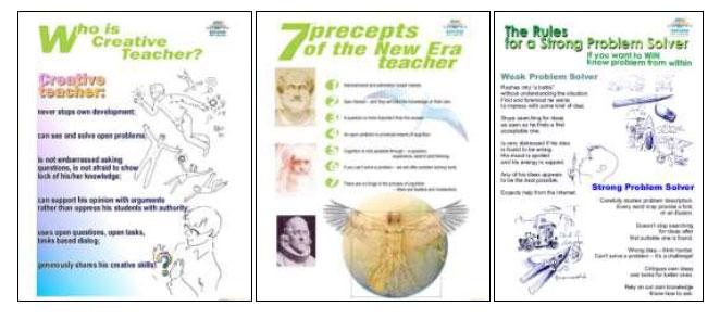 teacher-8